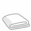 BDGR-Icon_product-blankets.png