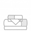 BDGR-Icon_products-sheets.png