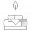 BDGR-Icon_sheets-natural.png