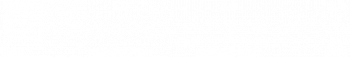IndependentSuspension-Chart-NoSelection.png